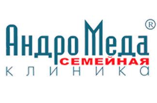Пинчук Светлана Альфредовна