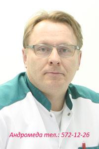 Захаров Константин Александрович
